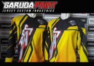 Bikin Kaos Sepeda Printing
