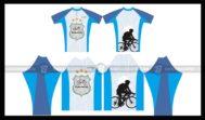 Bikin Kaos Sepeda di Garuda Print