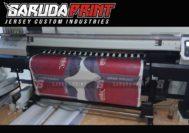 Jasa Buat Baju Sepeda Printing