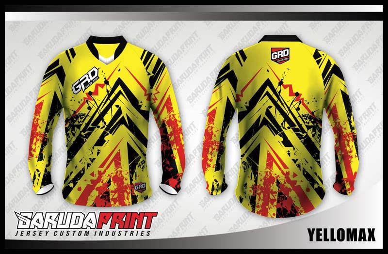 desain baju sepeda online paling keren