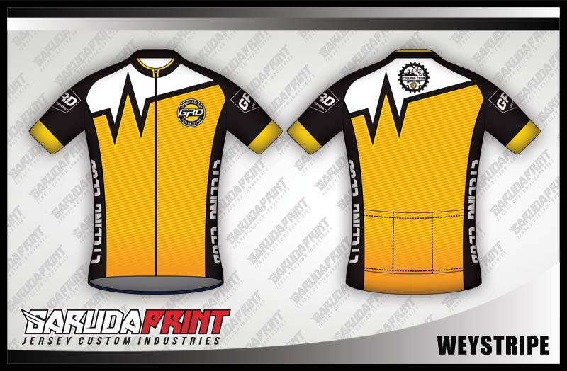 desain baju sepeda online terbaik
