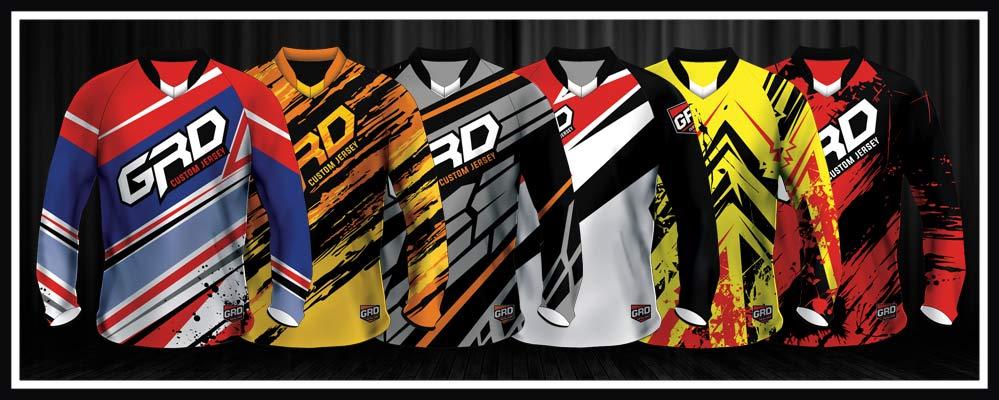 pesan-baju-sepeda-desain-sendiri