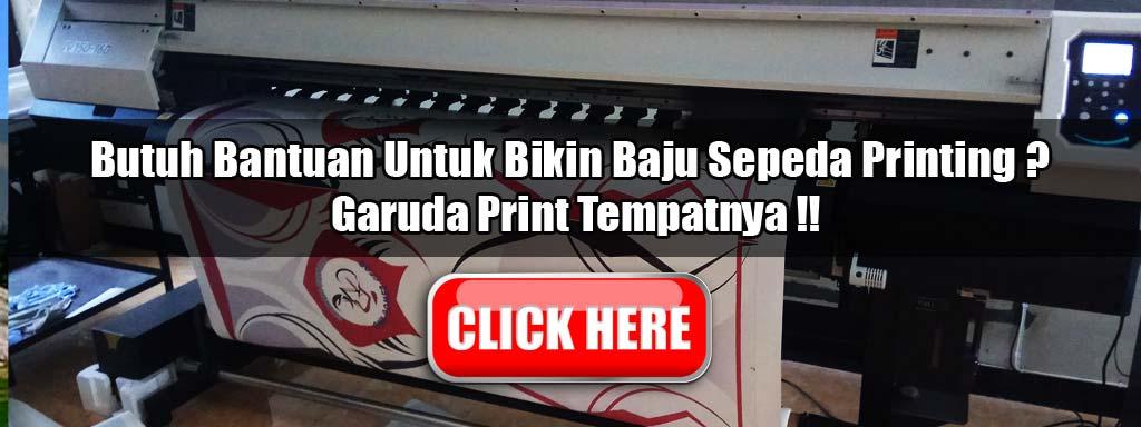bikin-baju-sepeda-printing-online-terbaik-2