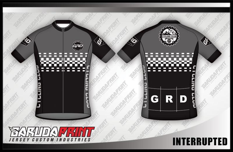 desain jersey sepeda gowes INTERRUPTED-1