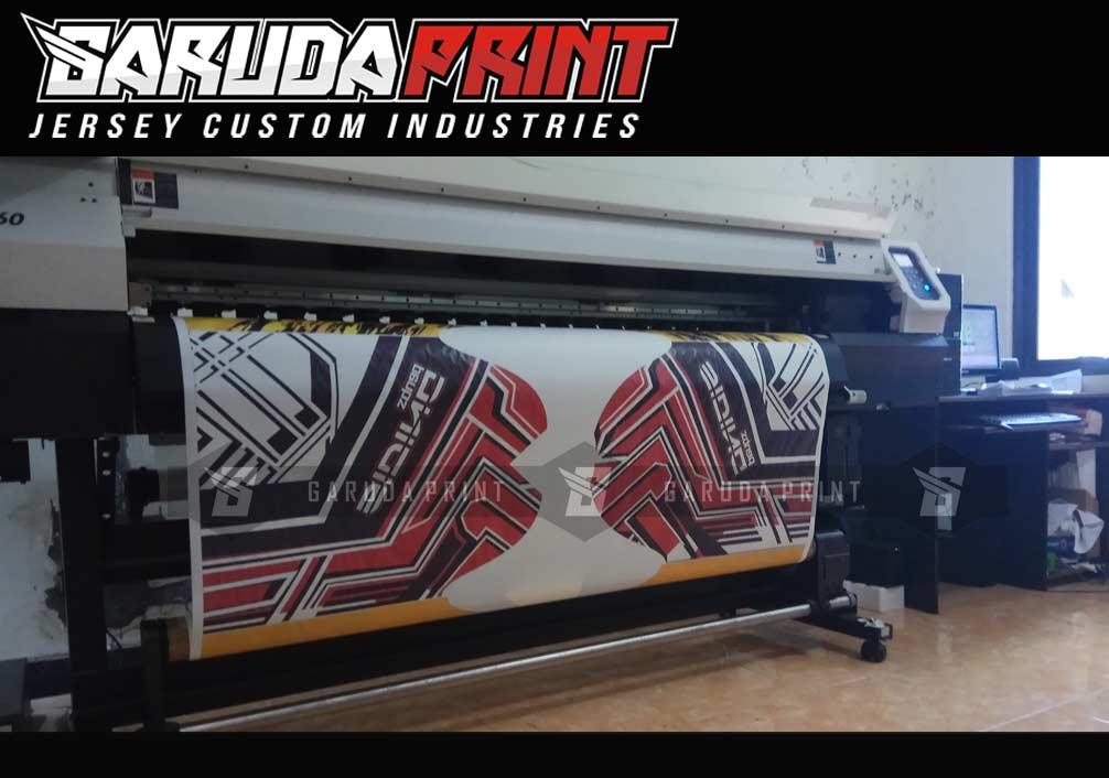 Bikin Baju Sepeda Gunung Printing Di Kota Kanigoro Gratis Desain