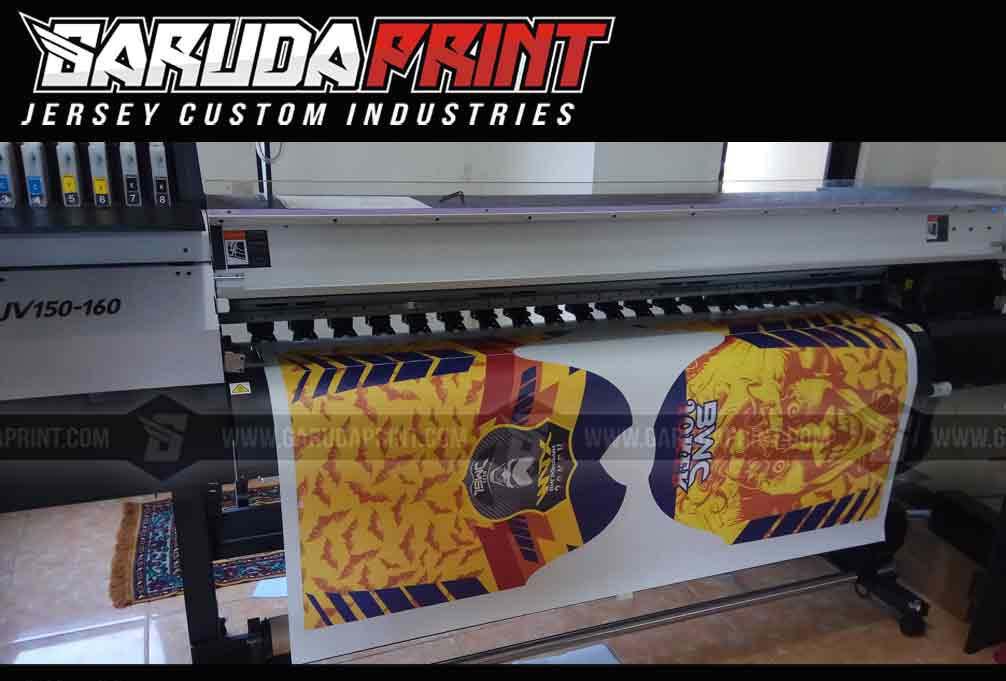 Jasa Bikin Baju Sepeda Full Print Di Kota Bangkalan Gratis Desain