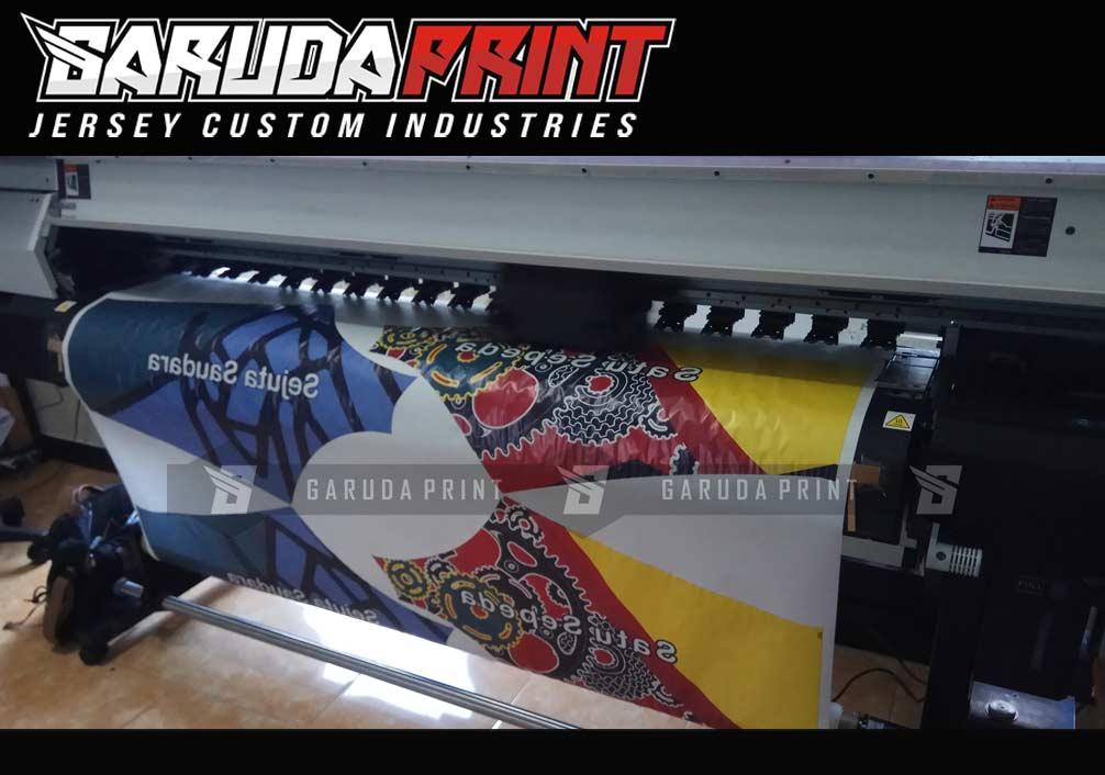 Pusat Bikin Baju Sepeda Printing Di Kota Magetan Harga Murah