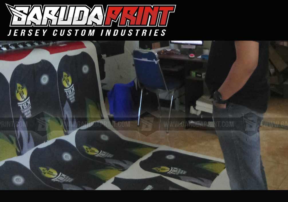 Tempat Pembuatan Jersey Sepeda Gowes Di Kota Tarogong Kidul