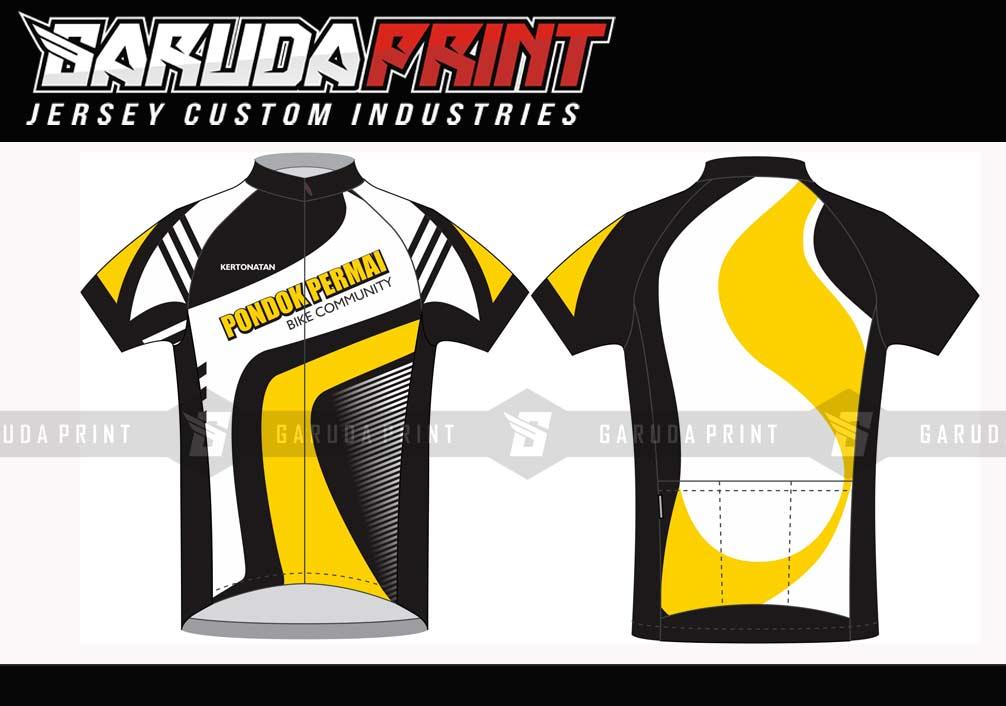 Jasa Pembuatan Baju Sepeda Di Kota Sidoarjo Kualitas Nomor Satu