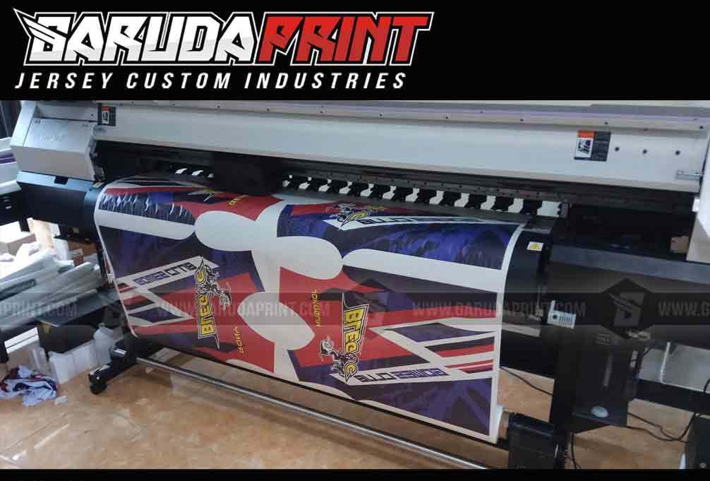 Buat Baju Sepeda Printing Di Wilayah Tulungagung Desain Terbaru