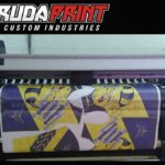 bikin baju sepeda printing murah