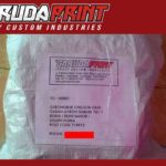 pengiriman barang pesan jersey baju sepeda