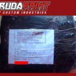 pengiriman barang pesanan baju sepeda terpercaya