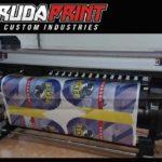 produksi bikin baju sepeda printing gowes