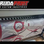 Bikin Baju Sepeda Custom