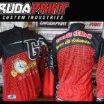 Bikin Baju Sepeda Online