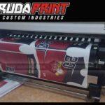 Bikin Baju Sepeda Online printing