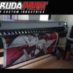 Jasa Bikin Kaos Sepeda printing Murah