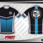 Jasa Buat desain Jersey Sepeda custom
