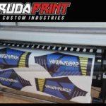 Pesan Kaos Jersey Sepeda printing