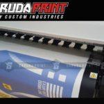 Tempat Bikin Kaos Sepeda Custom printing