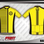 desain baju jersey sepeda custom gowes bike