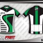 desain baju jersey sepeda gunung