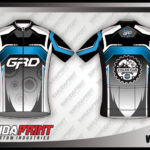 desain baju sepeda gowes custom