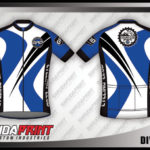 desain baju sepeda gunung
