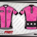 desain baju sepeda keren full print