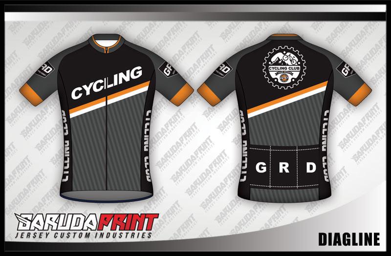 desain baju sepeda mtb