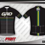 desain baju sepeda online