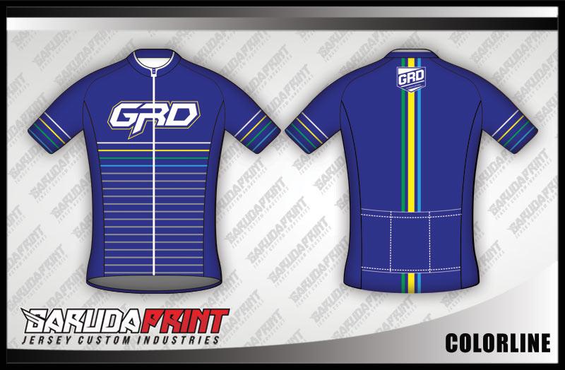 desain baju sepeda online custom