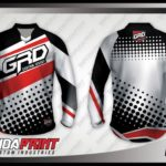 desain jersey sepeda downhill printing