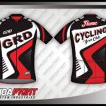 desain jersey sepeda gowes desain sendiri