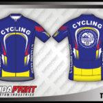 desain jersey sepeda gowes mtb keren