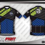 desain jersey sepeda gunung terbaik'