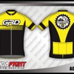 desain jersey sepeda online