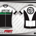 desain jersey sepeda online desain sendiri