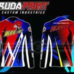 Jasa Pembuatan Jersey Sepeda Online Terpercaya