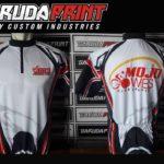 Jasa Bikin Kaos Sepeda Printing Harga Terjangkau