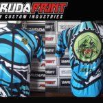 Tempat Bikin Kaos Sepeda CDR Bisa Custom Desain