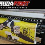 Konveksi Baju Sepeda Murah Printing Desain Bebas