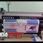 Konveksi Jersey Sepeda Balap Printing Harga Murah