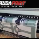 Vendor Bikin Baju Sepeda Custom Desain Full Printing