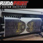 Konveksi Jersey Sepeda Full Printing Bisa Custom Desain