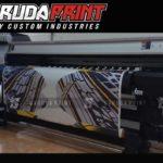 Konveksi Jersey Sepeda Custom Desain Dan Warna