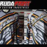 Konveksi Jersey Sepeda Berkualitas Dan Bisa Custom