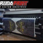 Konveksi Kaos Sepeda Murah Full Print Online