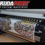 Konveksi Jersey Sepeda Printing Online Harga Terjangkau